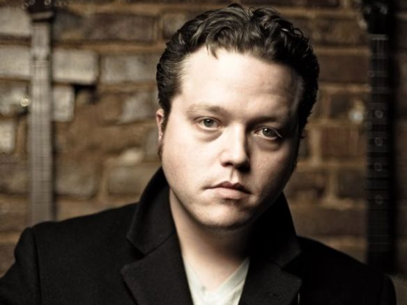 20121206jasonisbell